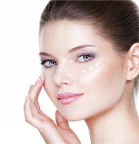 干性皮肤怎么美白 秋季干性皮肤如何美白好 干性皮肤的美白方法