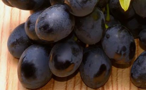 秋季的饮食养生 秋季的健康养生法 秋季的养生法有哪些