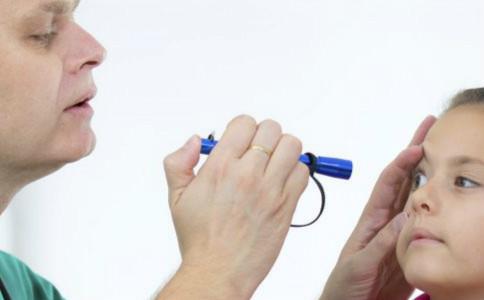 什么是颈椎病 颈椎病的症状 与颈椎病混淆的症状