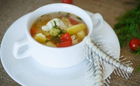 煲汤用什么蔬菜 如何煲汤 煲汤的窍门有哪些