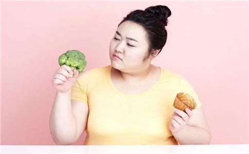 中医减肥的最好方法 中医减肥有什么方法 中医减肥注意事项