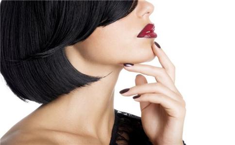 短发怎么打理 短发如何打理好看 女生短发怎么弄才好看