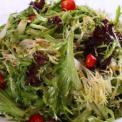 扫帚菜的吃法有哪些 扫帚菜的做法 扫帚菜做法大全