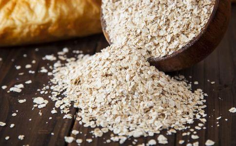 如何挑选燕麦片 挑选燕麦片有什么方法 吃燕麦片的好处有哪些