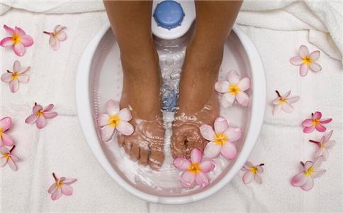 手脚冰凉如何调理 手脚冰凉怎么办 手脚冰凉的调理方法