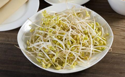 秋季养生的蔬菜 秋季养生该吃哪些蔬菜 吃蔬菜的好处