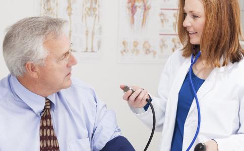正常血压是多少 如何诊断高血压 如何预防高血压