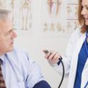 如何诊断高血压 高血压的诊断方法
