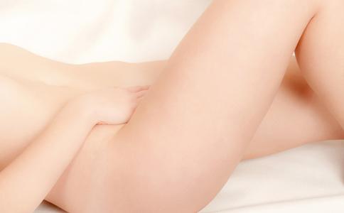 陰道乾澀怎麼辦 陰道乾澀的原因 陰道乾澀怎麼回事