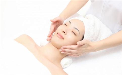哪些习惯会对皮肤有影响 如何保养皮肤 皮肤的保养方法