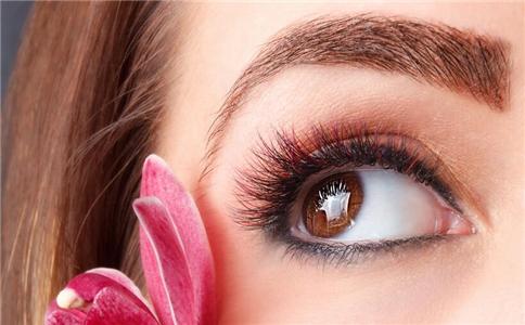 割双眼皮会不会有什么后遗症 割双眼皮有后遗症吗 割双眼皮有哪些后遗症
