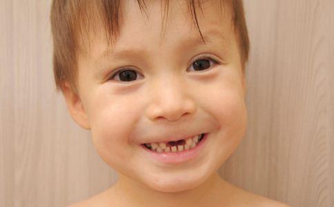 儿童如何保护牙齿 儿童怎么保护牙齿 儿童保护牙齿的方法