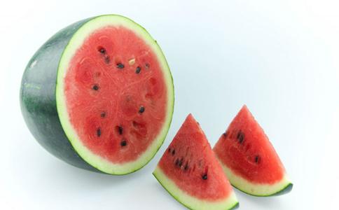 经期不能吃的水果_西瓜功效如此多 经期可以吃西瓜吗?_水果_饮食_99健康