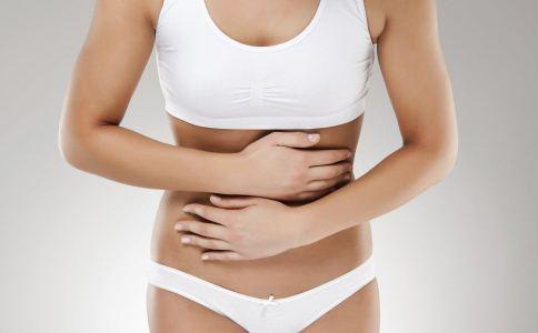 女性痛经怎么办 女性痛经如何缓解 女性痛经吃什么好