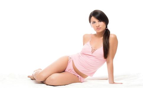 如何预防乳腺炎 预防乳腺炎的方法有哪些 预防乳腺炎该怎么做