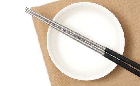 筷子使用太久好吗 筷子应该如何清洗 筷子应该怎么放置