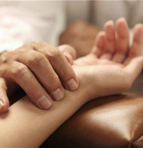 中医把脉什么是喜脉 把脉怎么判断是喜脉 中医把脉怎么知道是喜脉