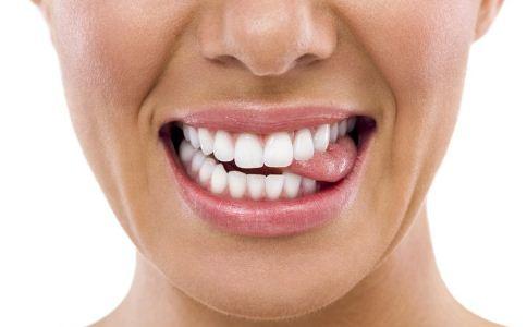 牙齿冷光美白需要几个步骤 冷光美白需要多少钱 牙齿冷光美白多少钱