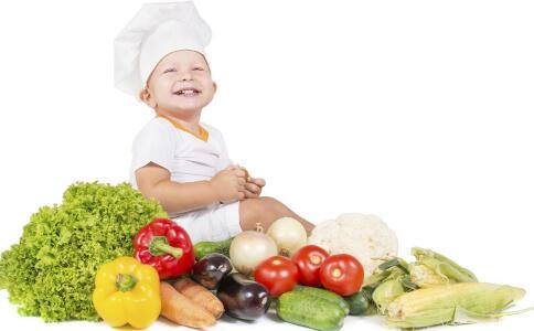 周岁宝宝不能吃什么 宝宝吃什么食物好 适合宝宝吃的食物有哪些