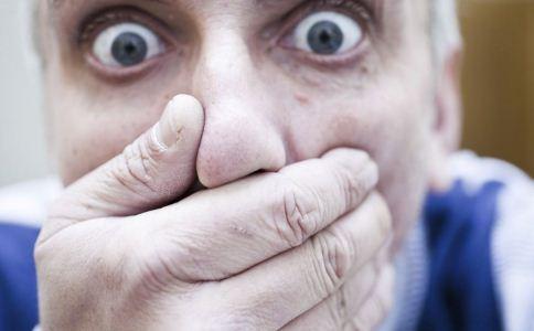 社交恐惧症的症状有哪些 如何治疗社交恐惧症 治疗社交恐惧症的方法有哪些