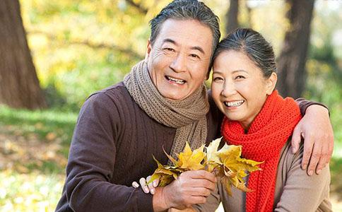 老年人养生 老年人养生要注意什么 老年人养生的方法