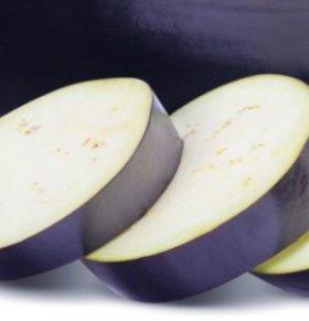 类风湿性关节炎的食疗方 类风湿性关节炎 关节炎吃什么