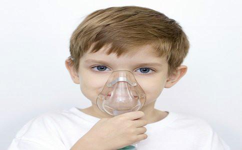 支气管扩张的治疗方法有哪些 怎么治疗支气管扩张 支气管扩张的症状有哪些
