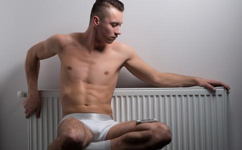 男人早洩怎麼治療 習慣性早洩怎麼治療 習慣性早洩吃什麼好