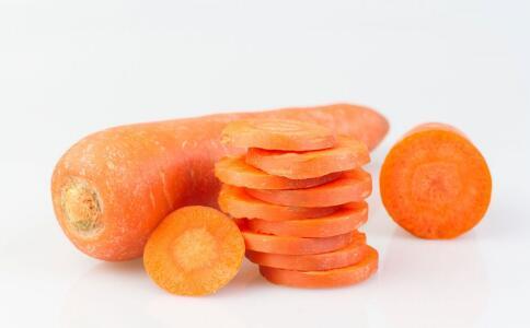 哪些食物降血脂 降血脂的食物 降血脂吃什么食物