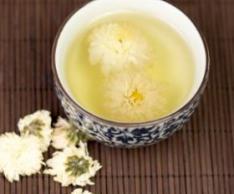 预防肝病 养肝茶?#24515;?#20123; 全国爱肝日