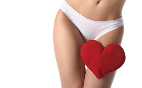 子宫脱垂的症状 子宫脱垂的食疗方 子宫脱垂怎么办