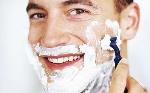 男人如何选择合适的剃刀 选择剃刀的方法 选择剃刀注意哪些