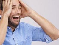 男人滑精有哪些病因和危害?