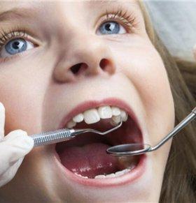 如何从口腔看病 怎么保持口腔健康 如何保持口腔卫生