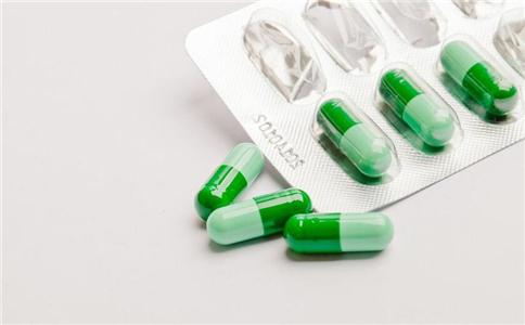 医院药品采购流程图_居民收入_医院药品收入如何提成