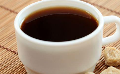 哪些人不适合喝五红汤 五红汤的饮食禁忌