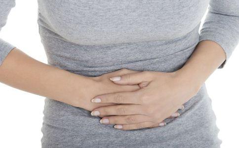 急性胃炎有什么症状 如何预防胃病 急性胃炎的症状