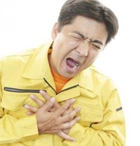 血压高怎么办 降血压的中医药方 治疗高血压的中药方