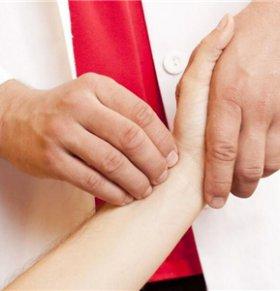 如何学习中医把脉 中医把脉原理是什么 中医怎么把脉