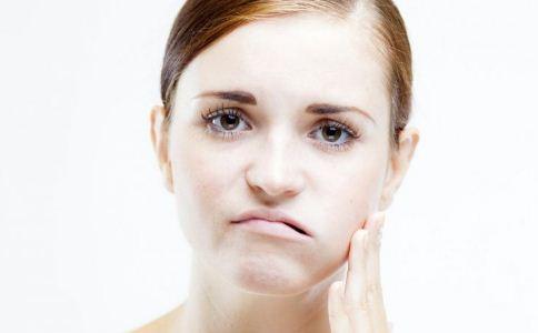 牙龈炎如何预防 预防牙龈炎的方法 牙龈炎的症状与表现