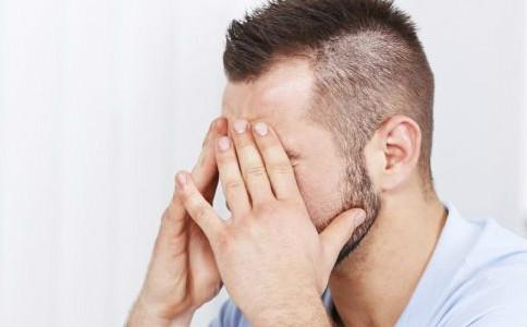 上班族骨关节疾病有哪些原因 什么原因会导致上班族骨关节疾病 关节疾病有哪些原因