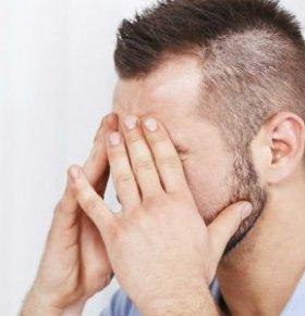 上班族骨关节病变原因 导致骨关节炎的原因 骨关节炎
