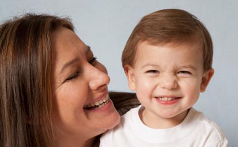 怎样教小孩识字 如何教幼儿认字 如何教宝宝识字