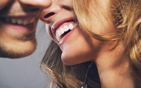 恋爱中的男人难以忍受哪些事 恋爱中的男人的心理 恋爱中男人难以忍受女人哪几点