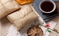 桂苓甘露散的功效与作用 桂苓甘露散的组成 桂苓甘露散的作用