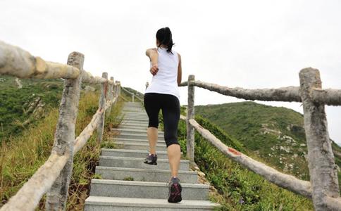 跑步有哪些好处 跑步对身体好吗 跑步有哪些方法