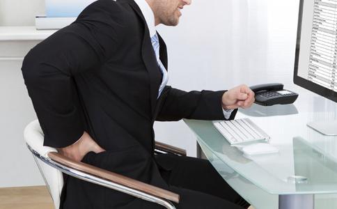 治疗腰椎间盘突出症有哪些方法 腰椎间盘突出症怎么治疗 腰椎间盘突出症有什么食疗法