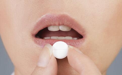 乙肝用药的误区 乙肝的治疗误区 乙肝的治疗方法