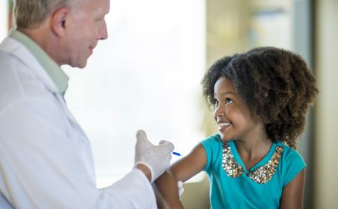 接种麻疹疫苗注意事项 麻疹疫苗副作用 麻疹疫苗的副作用