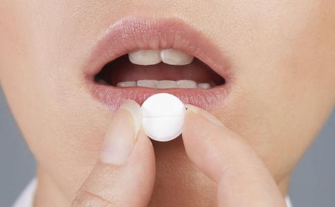 吃减肥药有哪些副作用 如何判断减肥药的真假 如何正确使用减肥药